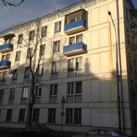 сталинка II-05